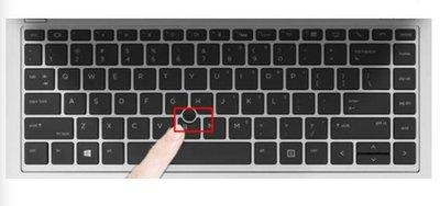 *蝶飛* HP 惠普 ZBook 14u G6 鍵盤膜 HP MT44 鍵盤保護膜 鍵盤防塵蓋 嘉義縣
