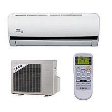 (含標準安裝)TECO 東元 MA40IC-BV/MS40IC-BV 7-9坪 CSPF新能效 變頻冷專 分離式冷氣