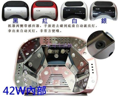 【工廠現貨】 已全部升級為48W自動感...