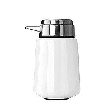 Luxury Life【預購】丹麥 Vipp Soap Dispenser 9 給皂器