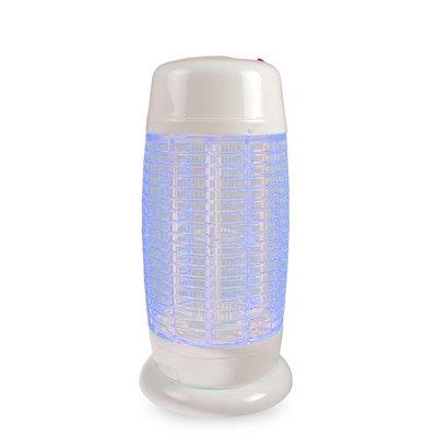 尚朋堂15W電子式捕蚊燈 SET-2115