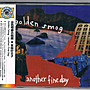 [鑫隆音樂]西洋CD-金色煙霧合唱團 Golden Smog:某個好日子/ 德國原裝進口/全新/免競標