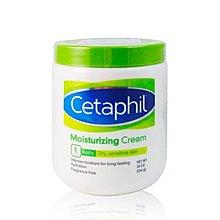 Cetaphil舒特膚 溫和乳霜20oz(566g)
