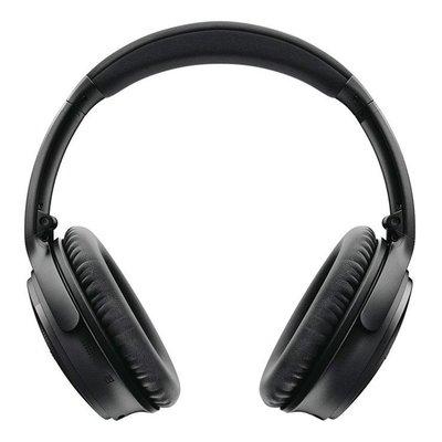 【小如的店】COSTCO好市多線上代購~Bose 無線消噪耳機(1入)