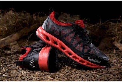 香港OUTLET代購 日本設計 鋼頭防砸 類似氣墊的工作鞋 防踩籃球鞋 慢跑鞋 登山鞋防風保暖運動鞋休閒鞋超越NIKE