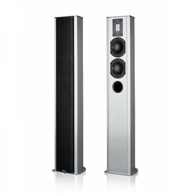 PIEGA Premium Series 3.2 2.5音路落地型喇叭 優惠出清/歡迎來電洽詢