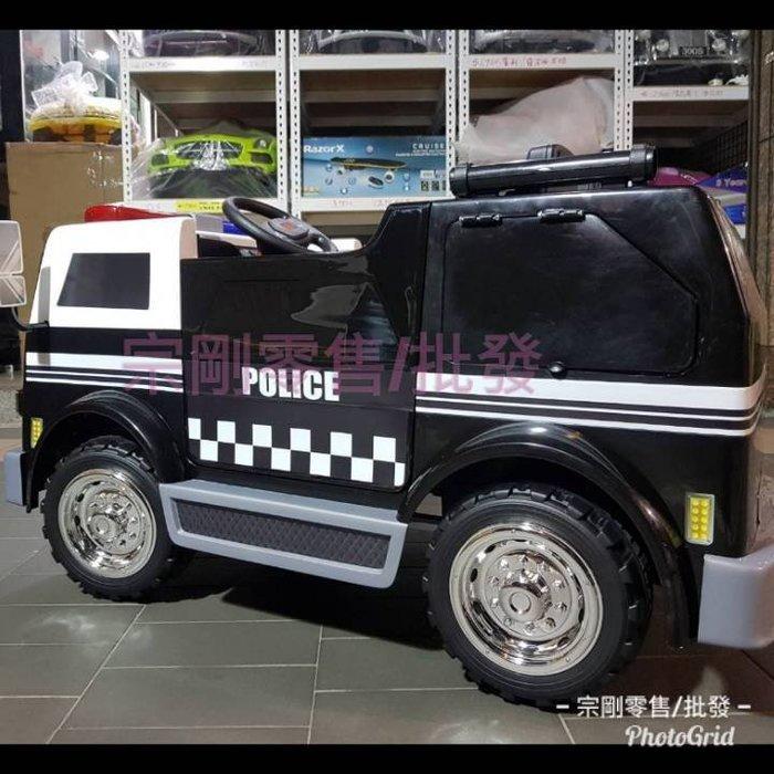 【宗剛零售/批發】 PAGANI Huayra(風神)帕加尼正版授權 Zonda 義大利的傳奇手工超級跑車品牌 兒童超跑