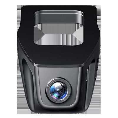 行車紀錄器大眾新款朗逸邁騰速騰帕薩特途觀l高爾夫行車記錄儀高清原廠專用