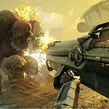高鳴電玩 索尼PS4遊戲 狂怒煉獄2 狂怒2 狂暴2 Rage 2 中文版