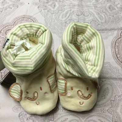 ☆花露露☆可愛baby嬰兒鞋(全新)男女生都可以穿!現在特惠中~