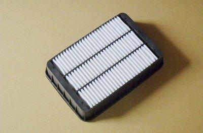 【可自取】FORTIS 07-11 OUTLANDER 07-11 空氣芯 空氣心 空氣濾清器 MITSUBISHI