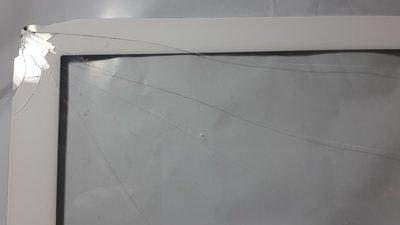 平板維修iPad2 3 4 ipad mini2 4 ipad air2 pro液晶螢幕面板故障Apple蘋果