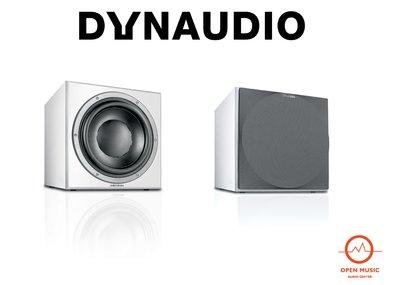 展樂音響-Dynaudio SUB 250 MKII 超低音喇叭