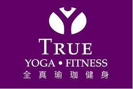 True Yoga / Fitness 全真瑜珈健身-內湖館 會籍轉讓(史上最低價 $1250/月)