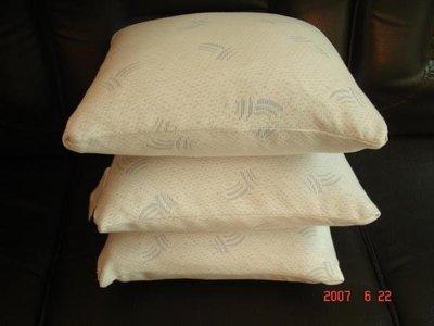 ╮AIC記憶床墊`枕╭【◎ 沙發座椅專用記憶靠枕&抱枕◎】100%全方位記憶功能 質感佳