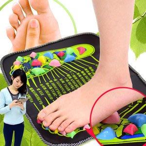 【推薦+】居家仿鵝卵石路按摩腳墊C174-003腳底按摩墊按摩步道.腳踏墊足底穴道足部健康步道.踩踏運動健康之路哪裡買
