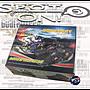 Spot ON - PRO BIKER A9001 賽車鞋 , 全Size 特價 ! SIDI ASIA AXO 傳狼