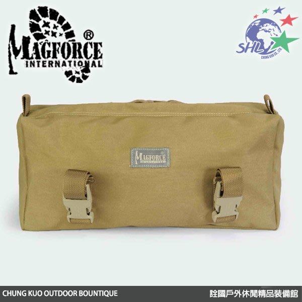 詮國 - Magforce - 13x6 500D 增容袋 / 擴充型副袋 / 馬蓋先旗艦店 / A1801
