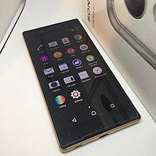 Sony xperia Z5 2sims  雙咭 有中文