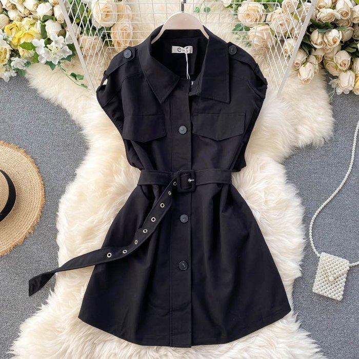 西裝外套 #2069 新品上市