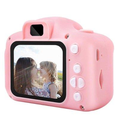 兒童相機【NT062】迷你兒童相機 兒童照相機 迷你相機 玩具相機 數位相機 兒童玩具 兒童禮物
