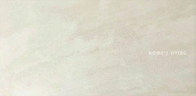[磁磚精品HOME'S LIVING]60X120 亮面 淺米黃大理石紋 石英磚 建築室內裝修設計 飯店民宿設計