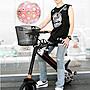 雙十國慶特駕合法山久電動 輔助自行車麥當勞 x 哆啦A夢 50週年SPIGEN SGP iPhone 12