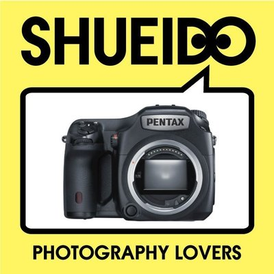 集英堂写真機【全國免運】【預購】PENTAX 645Z 中片幅王者 中片幅數位單眼相機 單機身 A