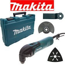 【台灣工具】牧田 TM3000CX1 切磨機 磨切機 魔切機 電動 TM3000C