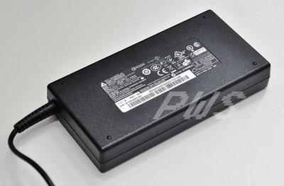 ☆【台達DELTA 原廠 變壓器ADP-150VB 19.5V 7.7A 150W】☆ MSI GE60 GE70超薄型