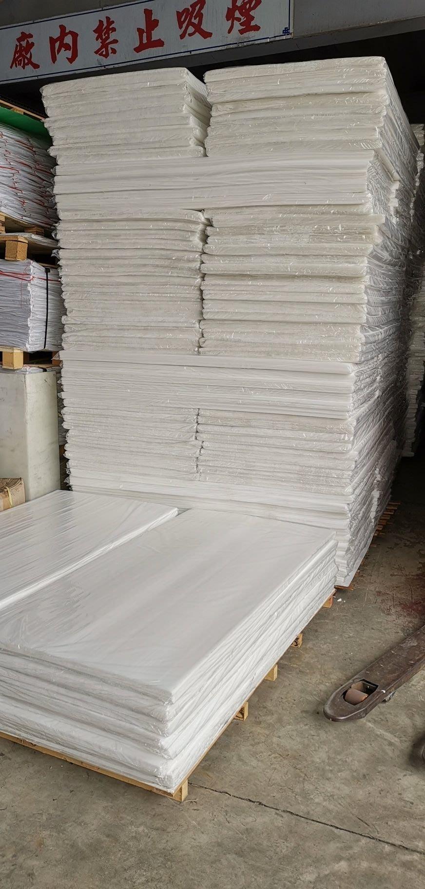 保護板/中空板/PP板 3尺*6尺 (整包出售1片13元)/(零售一片/17元)運費詢問