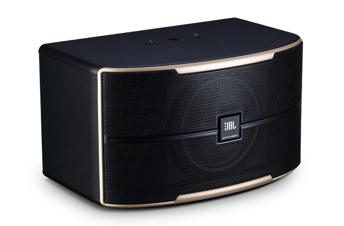 【昌明視聽】JBL Pasion 8 喇叭 二音路三單體雙高音 8吋低音 卡拉OK歌唱 一對2支 來電(店)可減價
