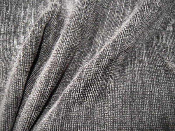※布箱子※ 義大利進口高級毛料~呢料(KA123)100%純羊毛~適合長短大衣.外套.冬季衣著