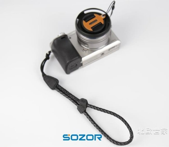 微單反手腕帶相機手繩促銷大減價!
