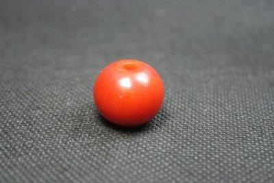 閒茗賞竹玩玉~~~4040 欣賞 清 老蜜臘之美 徑2公分