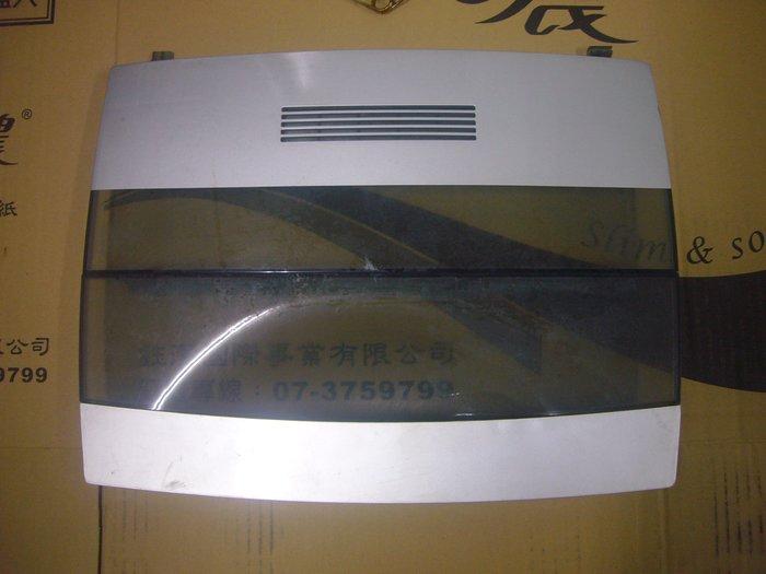 東元洗衣機門蓋 W0725MB  東元洗衣機門蓋 W0738MN