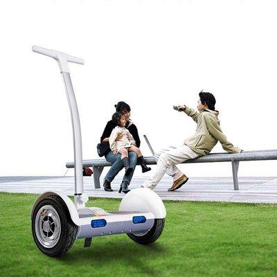 5Cgo【批發】含稅會員有優惠 521705329105 智能電動自平衡車雙輪代步車兩輪體感思維漂移車扭扭迷你成人伐步車