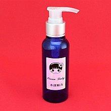 #膠原蛋白精華液 250ml*3瓶+EGF保濕修護霜*1 (盡量湊2千本月全館2千超商免運)