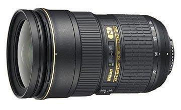 Nikon AF-S 24-70mm F2.8G ED N【榮泰公司貨】f2.8 G f/2.8G ED N