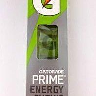 開特力 Gatorade 能量軟糖 補貨中
