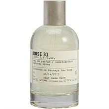 Le labo ROSE31 100ml & Another 13 10ml旅行裝