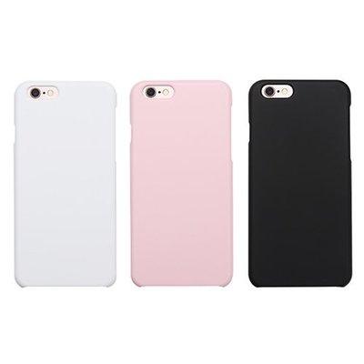 韓國 霧面磨砂 硬殼 手機殼│S7 Edge S8 S9 S10 S10e Note5 Note8 Note9