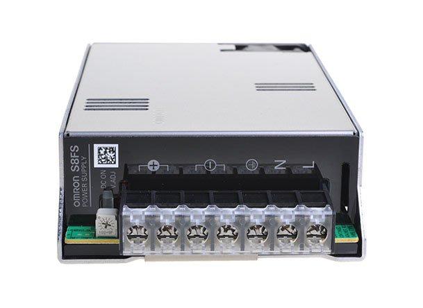 【KC.PLC_FA 】歐姆龍 OMRON  電源供應器  S8FS-G30024CD (AC100-240V)