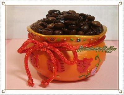 Sumatera Special Grade Mandheling蘇門答臘 特級 曼特寧咖啡豆 無香料精烘培§友誼咖啡§