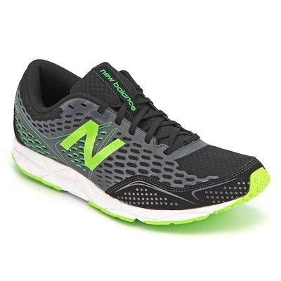 運動GO~ NEW BALANCE 慢跑鞋 灰綠 入門級 輕量 健走 透氣 跑鞋 大尺寸US8~11 M650BG2