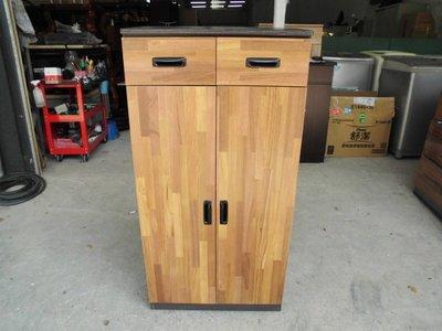 全新品 2x4尺雙色鞋櫃&二手家具台中權威 拖鞋櫃 玄關櫃 收納櫃