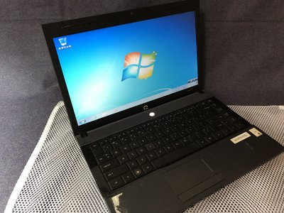 (HG02)經典高階COMPAQ筆電14吋;421二手使用正常便宜賣
