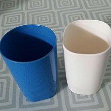 清屋!膠水杯二隻