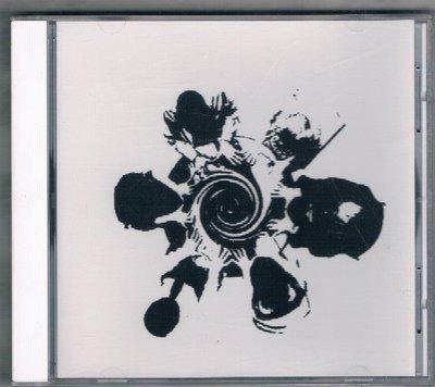 [鑫隆音樂]西洋CD-HASH JAR TEMPO:WELL OILED {DFR24}/全新