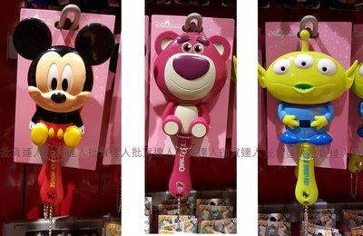 【批貨達人】《香港迪士尼》米奇 熊抱哥...